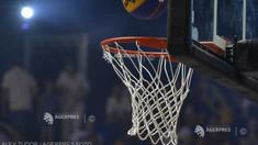 Baschet-NBA: 49 de meciuri amicale înainte de deschiderea noului sezon competițional