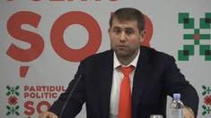 Judecătoarea Nina Valeva de la Curtea de Apel Cahul, care este și raportor în dosarul lui Ilan Șor, și-a dat demisia