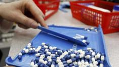 Canada interzice exportul mai multor medicamente către Statele Unite
