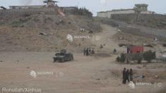 Afganistan: Cel puțin 26 de membri ai forțelor de securitate au fost uciși într-un atac cu mașină-capcană