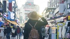Cum au reușit sud-coreenii să devină atât de populari în toată lumea?