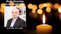 Încă un medic din R.Moldova a pierdut lupta cu COVID-19