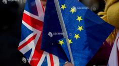 Brexit: Londra anticipează o săptămână ''majoră'' pentru discuțiile cu UE