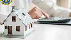 Termenul limită de achitare a impozitului pe avere este data de 28 decembrie
