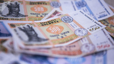 Guvernul prognozează venituri de 67 de miliarde de lei la Bugetul Public Național pentru anul 2021, în creștere cu aproape 10% față de cele prevăzute în acest an