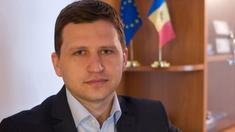 Viorel Gîrbu, expert economic al CALM: Guvernul a scos la licitație/vânzare localitățile din țară