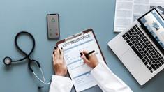Miniștrii au aprobat Proiectul legii fondurilor asigurării obligatorii de asistență medicală pe anul 2021