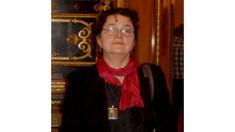 """Scriitoarea Larisa Turea a pregătit pentru tipar """"Cartea foametei"""", ediția a III-a"""