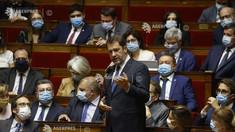 Franța: Majoritatea parlamentară va rescrie articolul contestat din legea 'securității globale'