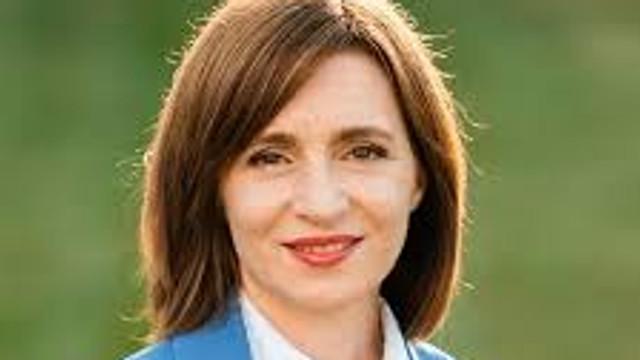 Rezultate preliminare | Maia Sandu câștigă primul tur al alegerilor prezidențiale cu 35 la sută din voturile valabil exprimate