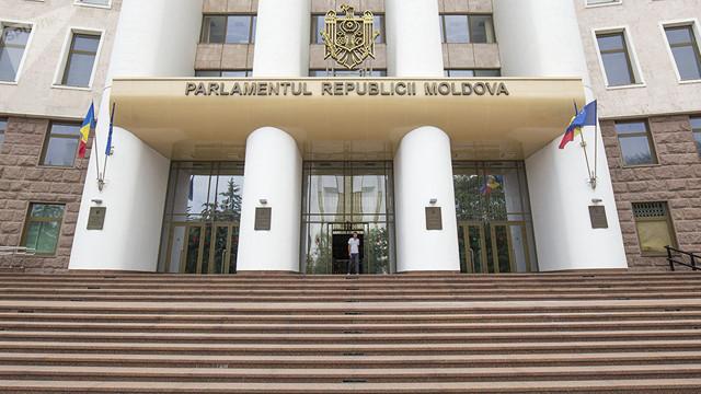 Parlamentul, în blocaj | Acuzațiile opoziției și reacția guvernării