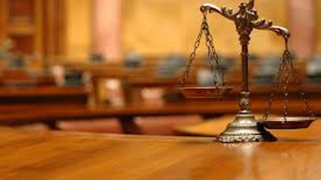 Dezbateri în Parlament referitor la noua strategie în domeniul justiției. Opoziția a criticat proiectul