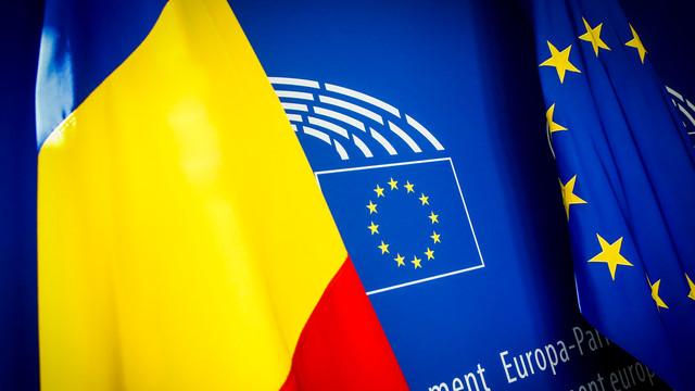 Acord istoric între Consiliul UE și Parlamentul European: România va beneficia de 79,9 miliarde de euro din bugetul de 1.824 de miliarde de euro al UE