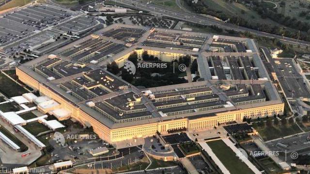 Pentagonul avertizează că grupări extremiste din SUA recrutează membri ai forțelor armate