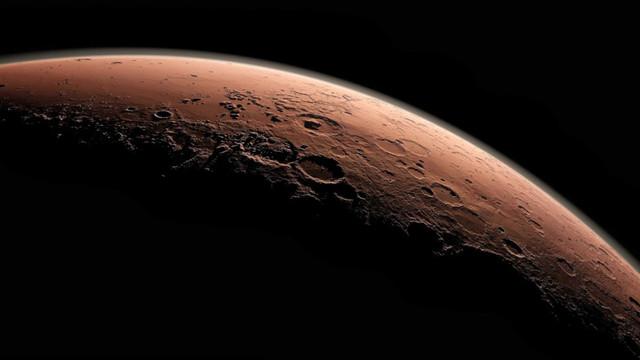 NASA primește 4 miliarde de dolari pentru a aduce probe de pe Marte
