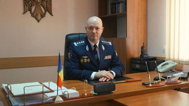 Poliția face precizări cu privire la incidentele de la Varnița