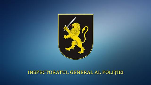 Avertizările Poliției în legătură cu protestul din PMAN și cel al agricultorilor