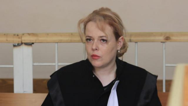 Ana Ursachi: Justiția din R.Moldova a degradat în ultimii ani