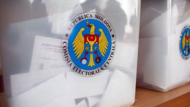 Înfrângerea lui Igor Dodon este totodată o înfrângere a președintelui Putin, crede publicația elenă Pentapostagma (Revista internațională)