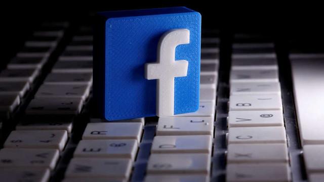 Insulele Solomon interzic Facebook, din cauza utilizării abuzive și în lipsa unei reglementări