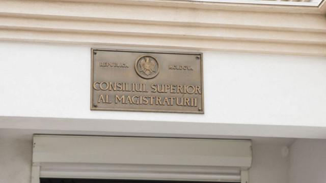 Comisia de la Veneția a emis un nou aviz referitor la proiectul de amendamente constituționale privind CSM  (Agora.md)
