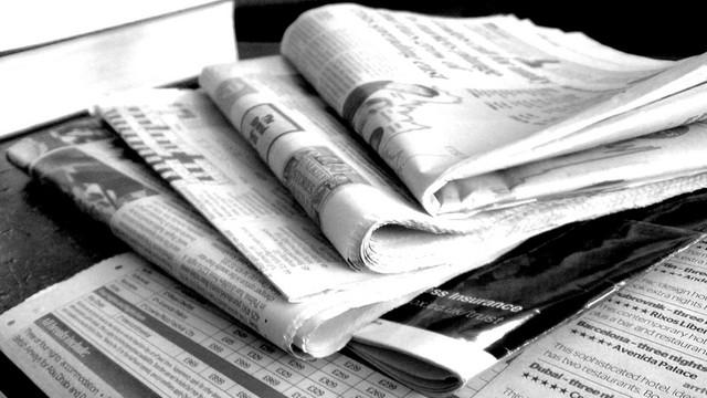 ZDG | Ion Chicu  a anunțat că nu își va da demisia din funcția de prim-ministru, din inițiativă proprie, odată ce va fi învestit noul președintele ales al R. Moldova, Maia Sandu (Revista presei)