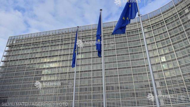 Comisia Europeană vrea să crească capacitățile eoliene offshore ale Europei de 25 de ori