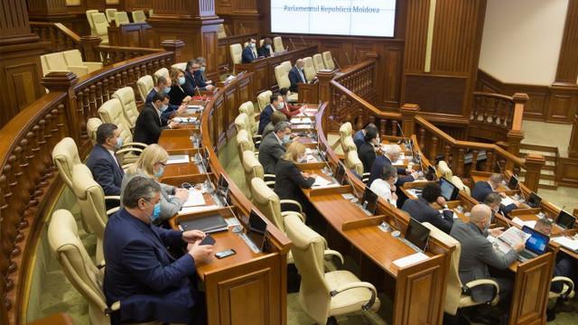 În R. Moldova va fi creat un Nomenclator al serviciilor de îngrijiri paliative