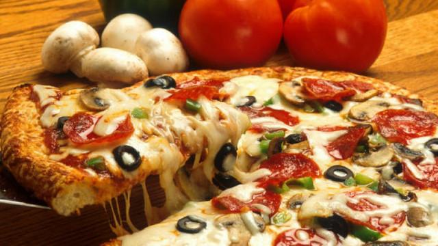 Săptămâna Bucătăriei Italiene în Lume, începe luni la Chișinău