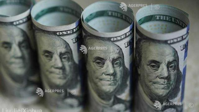 G20 extinde până la mijlocul anului viitor programul privind înghețarea plăților aferente serviciului datoriei