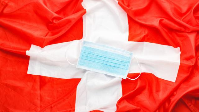 Elveția duce la extrem un plan dramatic privind bolnavii. Ești internat doar dacă accepți cu semnătură că nu vei fi reanimat