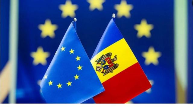 ONG-uri din sudul țării vor primi granturi de la UE pentru dezvoltare locală