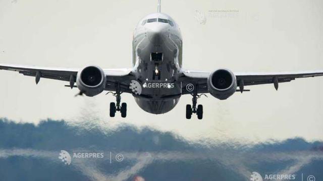 Companiile aeriene urmează să înregistreze pierderi cumulate de 157 de miliarde de dolari în 2020 și 2021
