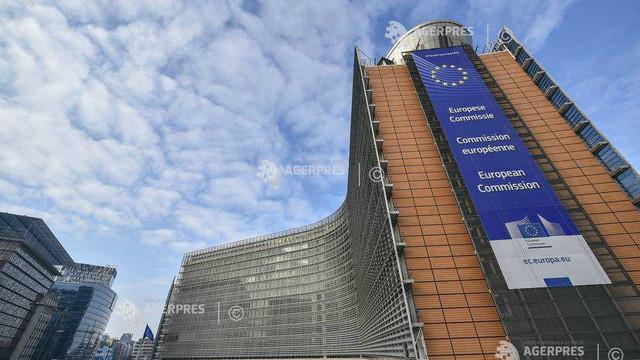 Comisia Europeană: Planul de acțiune privind proprietatea intelectuală consolidează reziliența și redresarea economică a UE