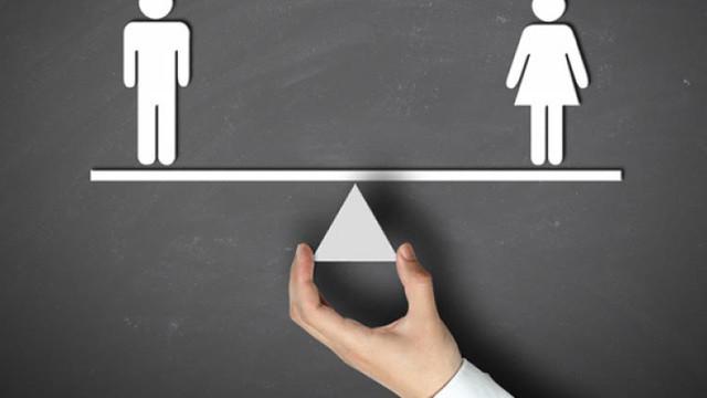 STUDIU | Femeile și bărbații nu au aceleași oportunități în raporturile de muncă