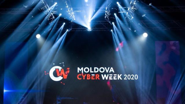 Moldova Cyber Week: Tentativele de atacuri cibernetice au crescut în contextul COVID-19