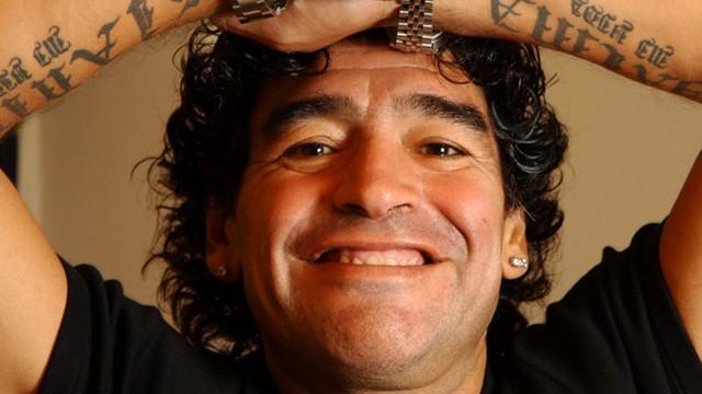 De ce a murit Diego Maradona. Rezultatul autopsiei