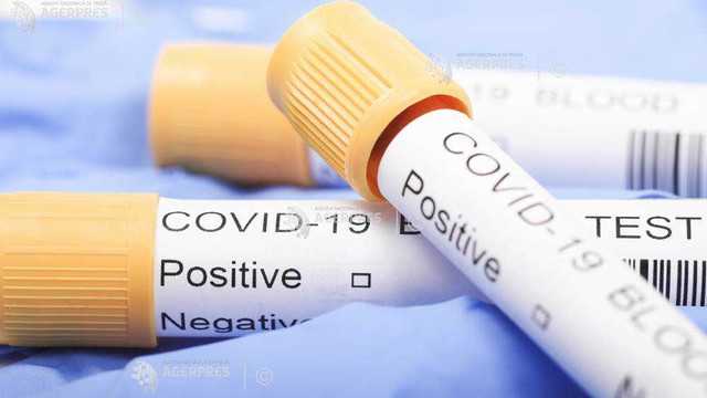 Coronavirus: Prințul Carl Philip al Suediei și soția sa, testați pozitiv pentru COVID-19