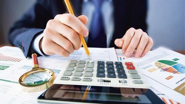 Monitorul Oficial va publica regulamentele privind impozitarea bunurilor imobile