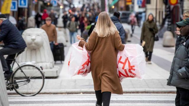 Parlamentul german a decis interzicerea pungilor din plastic începând din 2022