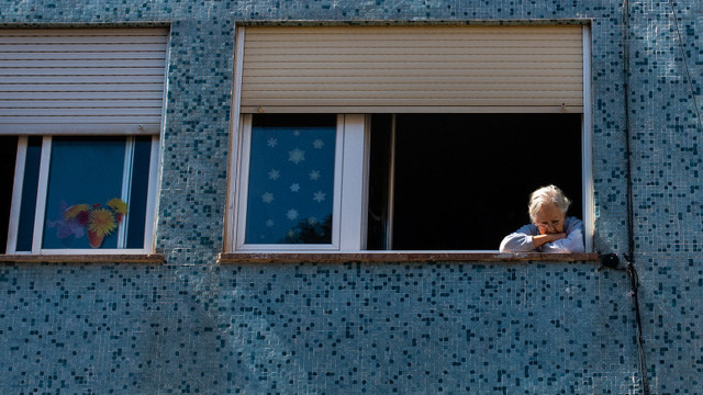 Cum vrea guvernul de la Madrid să-i convingă pe spanioli să se pensioneze mai târziu