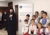 Ziua României, la Episcopia Basarabiei de Sud. Primarul de Cahul: Suntem un popor binecuvântat de Dumnezeu