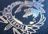 Interpol a transmis că a emis o alertă globală ce vizează vaccinurile împotriva COVID-19
