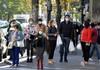 Eurostat: România, printre statele UE cu cea mai scăzută rată a șomajului, în octombrie