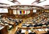 Proiectul care obligă comercianții să achiziționeze și să ofere cel puțin jumătate de spații de pe rafturile din magazine produselor alimentare autohtone, votat în Parlament
