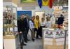 Mai mulți antreprenori din nordul țării au fost susținuți de Cehia în dezvoltarea afacerilor