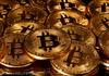 Banca Angliei ia în considerare emiterea unei monede digitale, Britcoin