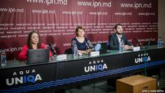 AGER | Procedura de achiziție a celor 100 de autobuze pentru Chișinău trebuie anulată