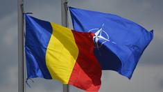 Nicolae Ciucă: România este foarte prezentă în relația transatlantică
