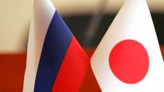 Japonia formulează un protest oficial la adresa Rusiei pentru desfășurarea de sisteme de apărare pe un grup de insule disputate